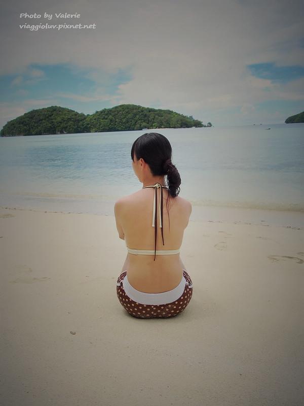 帛琉,浮潛 @薇樂莉 Love Viaggio | 旅行.生活.攝影