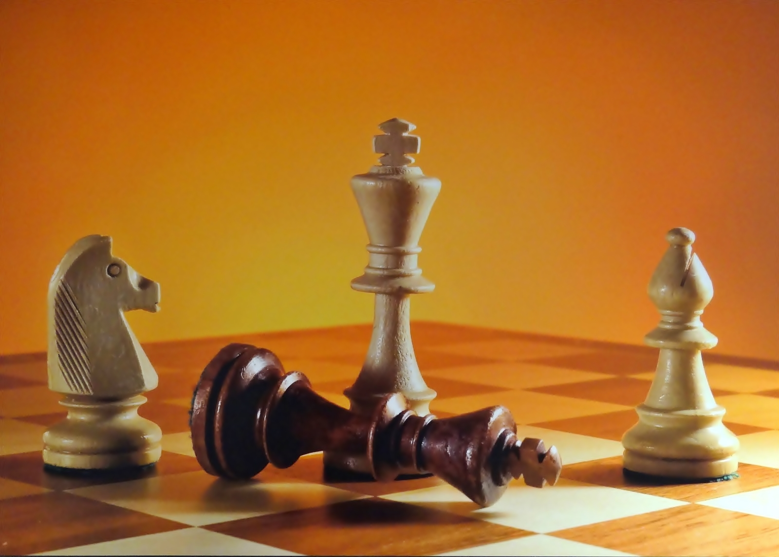 chess-provides-lessons-in-information-security