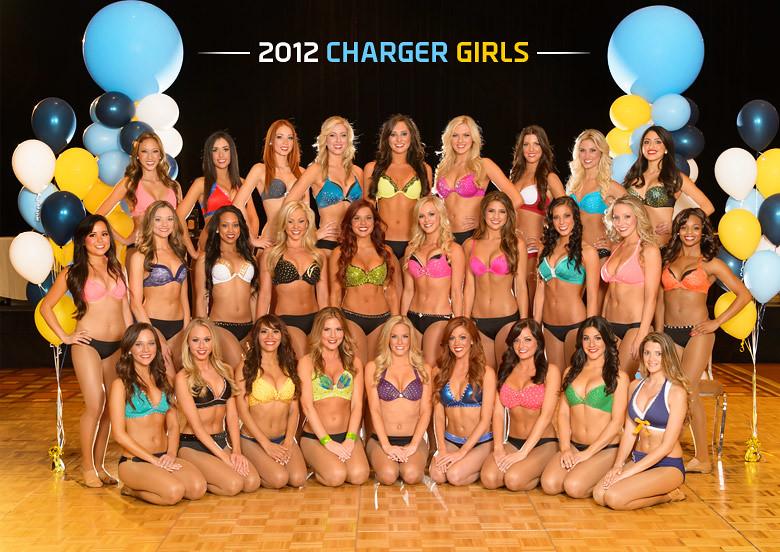2012-CG-squad