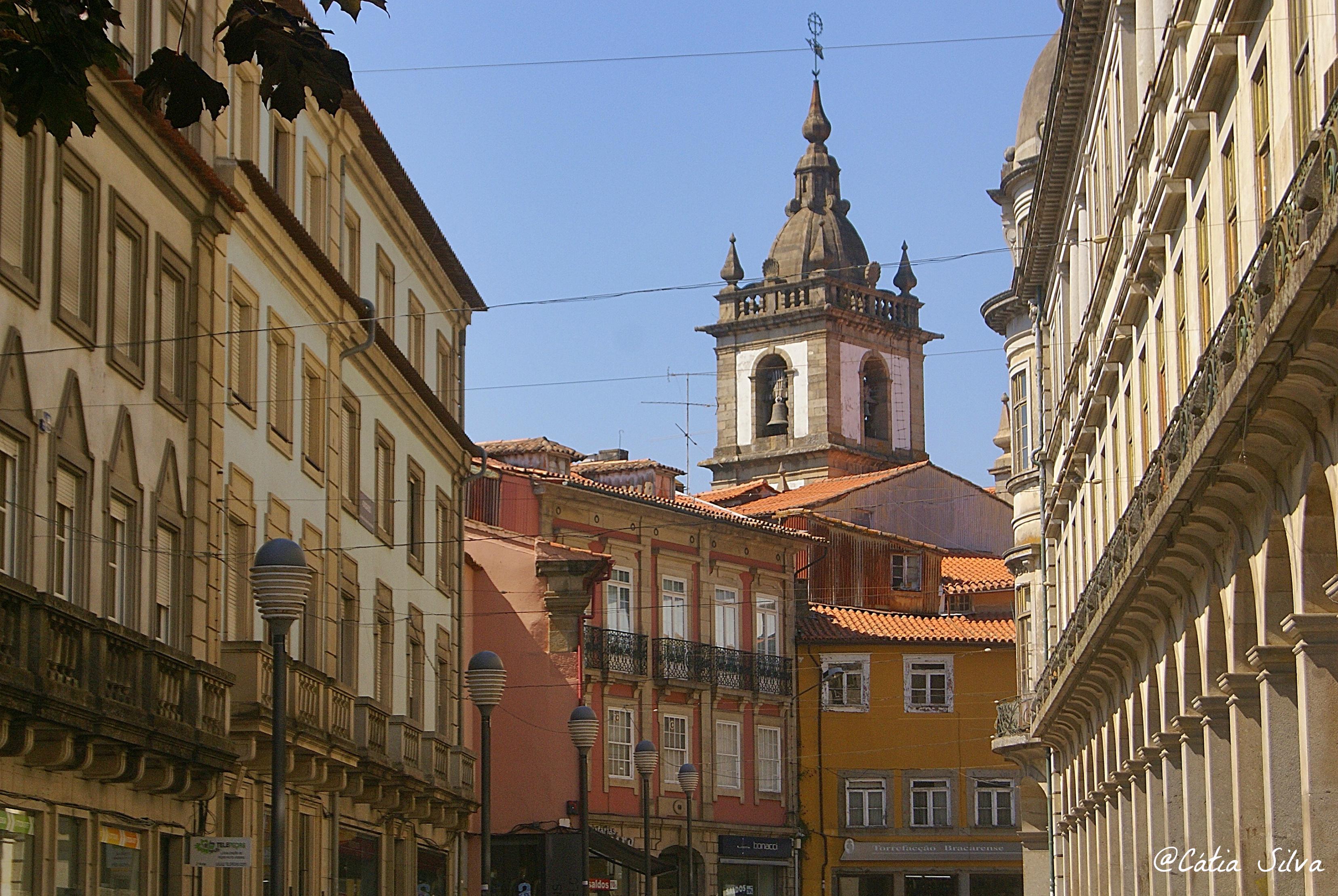 Braga - portugal (15)