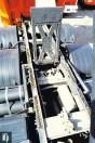 шасси КамАЗ-6520