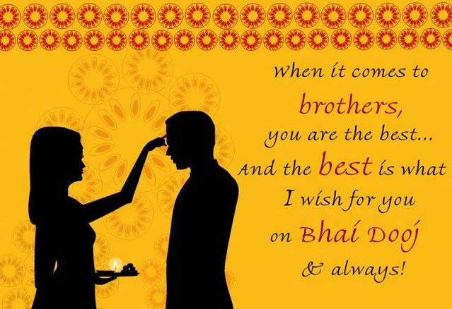 Image result for bhai dooj wallpaper