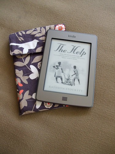 Kindle Cover (1)