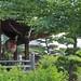 Obitoke-dera 18