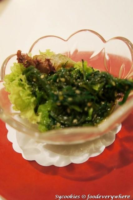 7.@sakae sushi oct + nov 12 (5)