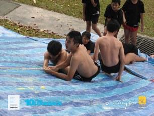 2006-03-20 - NPSU.FOC.0607.Trial.Camp.Day.2 -GLs- Pic 0131