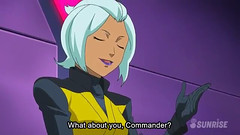 Gundam AGE 2 Episode 25 The Terrifying Mu-szell Youtube Gundam PH (19)