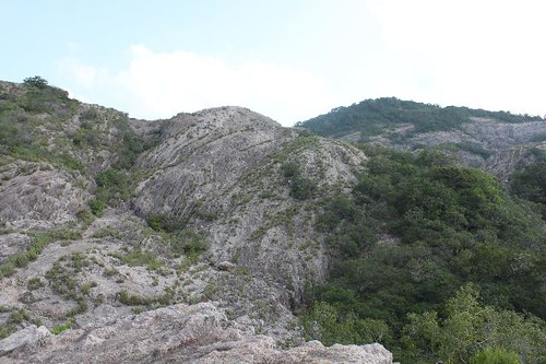 20130115_7106-rose-quartz-mountain_Vga