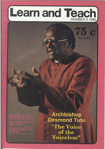 1988/05_L&T Cover