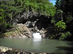 321ª Trilha - Desafiante trilha com rapel - Santa Maria RS_002