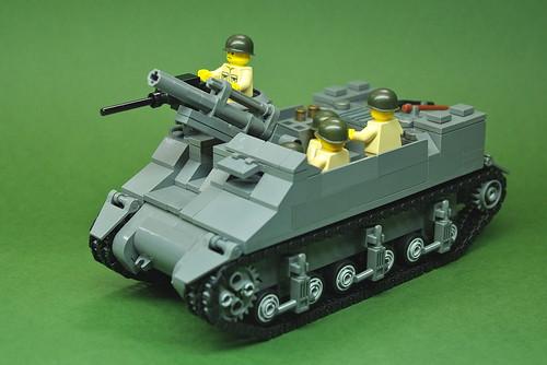 M7 Priest (1)