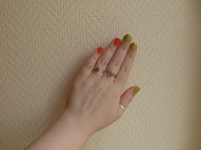 5-03-avon-mandarin-magic-and-divine-lime