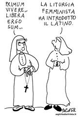 Paestum_2013_Pat_Carra_Liturgia