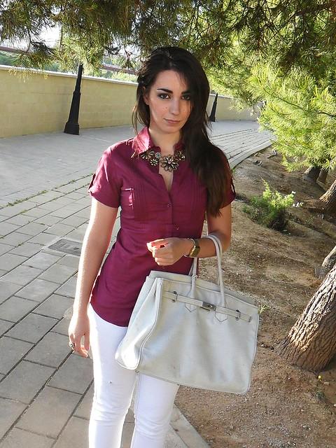 Purpleshirt_lovelystyle1