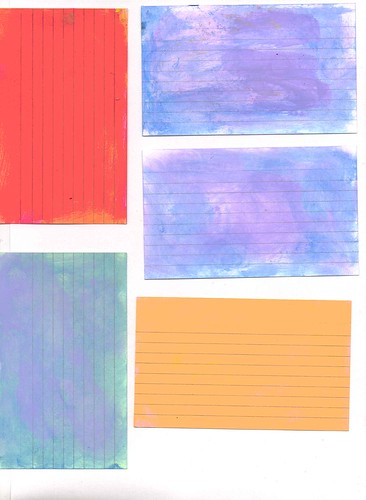icad backgrounds