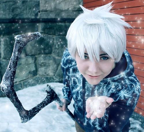 magic_snow_by_n1njag1rl-d60vmj3