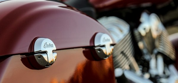 Indian Chieftain 05
