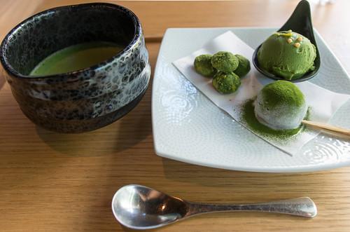 つぼ市製茶本舗-4.jpg