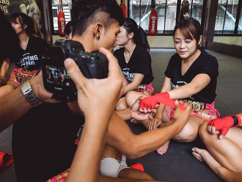 AirAsiaGo-Bangkok-35