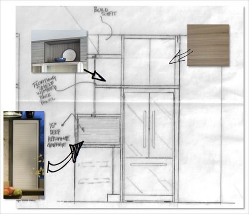 fridge_view-imp