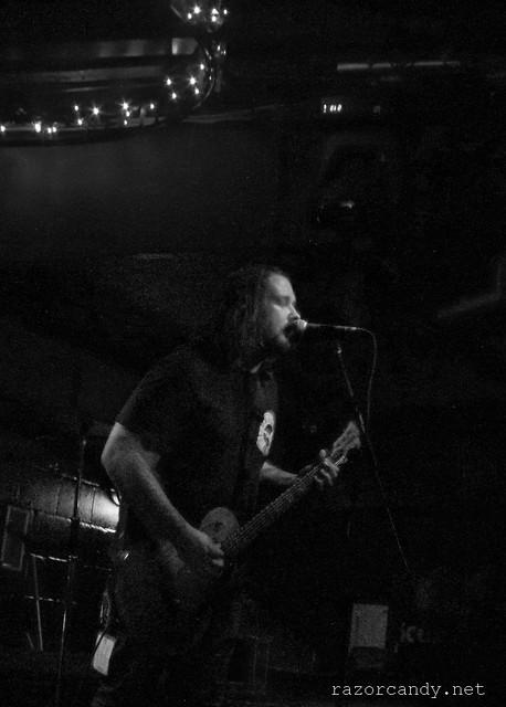 hundreth - dingwalls - 19th feb 2012 (4)