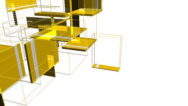sinsynplus | world_120201 | generative design | 2011