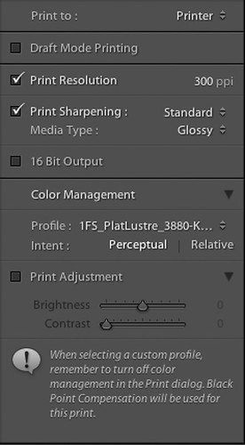 20130602-Lightroom print settings.jpg
