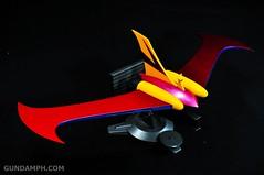 DX SOC Mazinger Z and Jet Scrander Review Unboxing (144)