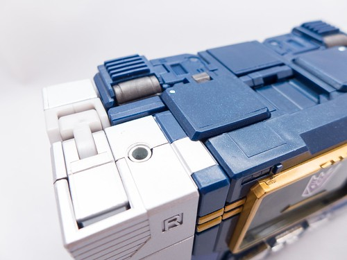 MP_Soundwave_98