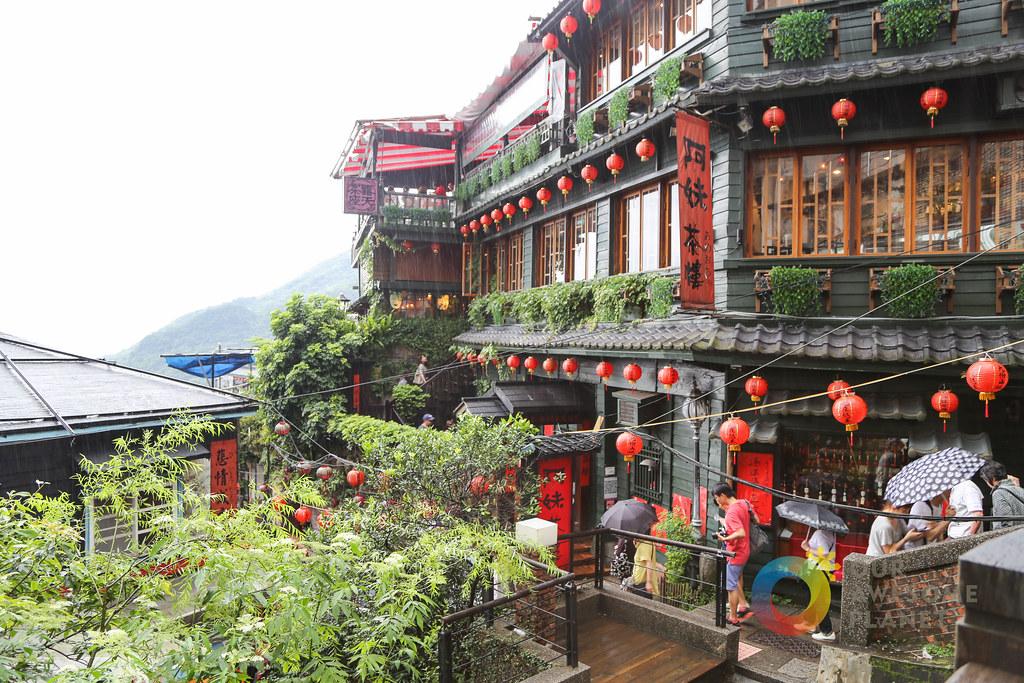 Jiufen Taiwan-36.jpg
