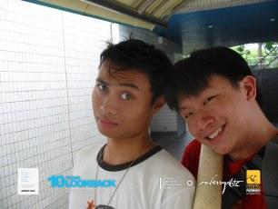 2005-04-08 - NPSU.FOC.0506.TBC.Day.1 - Pic 19