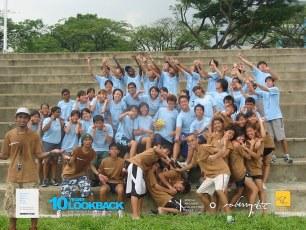 2005-05-06 - NPSU.FOC.0506.Odyssey.Official.Photo-Taking.Session.Photos - Eleans - E1.3