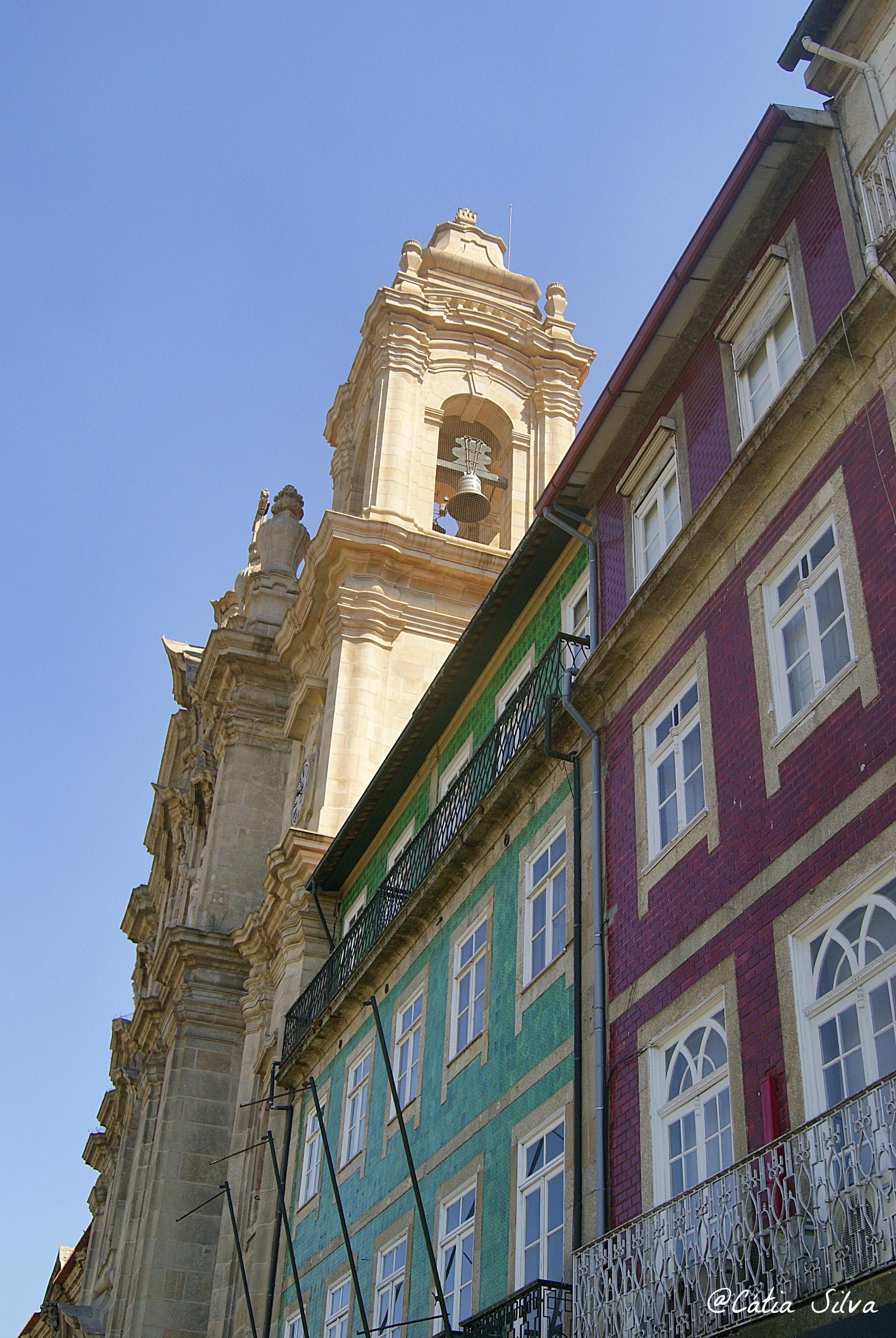 Braga - portugal (13)