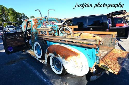 ratrod pickup (3)