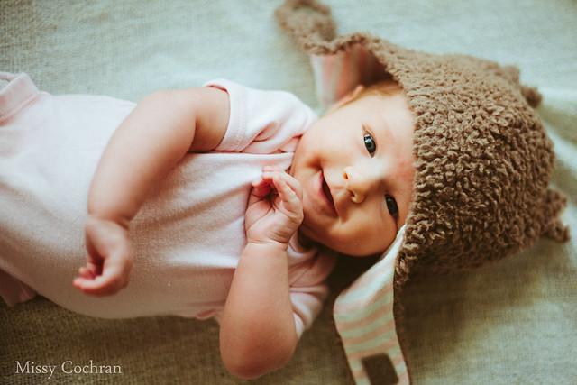 Baby_Charlotte-90