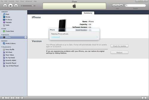 iPhone_1.1.4_Downgrade_3