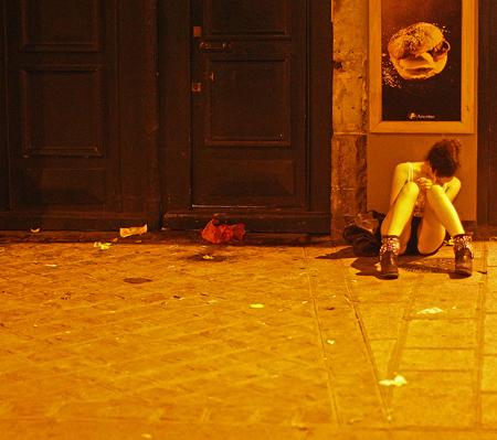 14f22 Nuit de la Musique 061 variante Uti 450