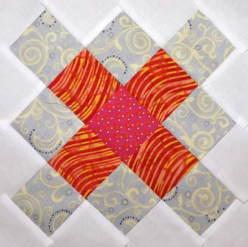 Granny Blocks for Me 22