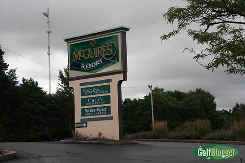 McGuires-0407
