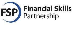 FSP blog