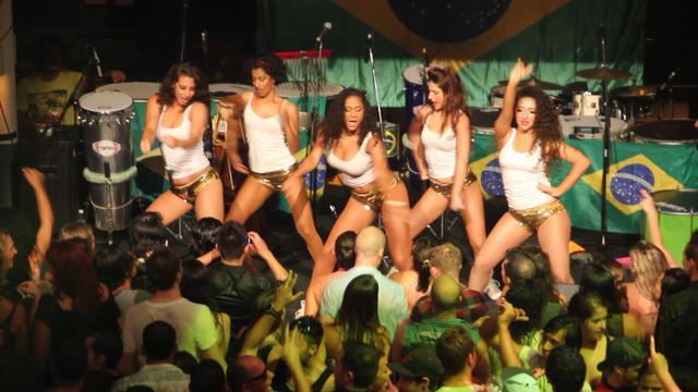 brazil02e