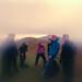 Snowdonia Day 2-1