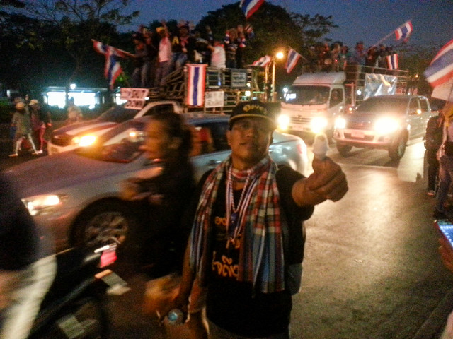 Bangkok_21 January 2014_16