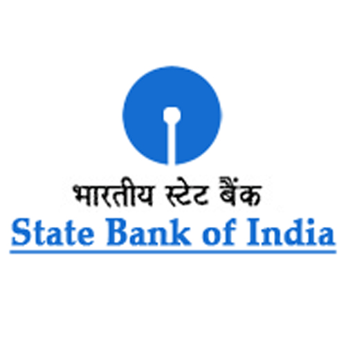 Logo_SBI-State-Bank-of-India_www.sbi.co.in_dian-hasan-branding_IN-1