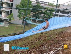 2006-03-20 - NPSU.FOC.0607.Trial.Camp.Day.2 -GLs- Pic 0145