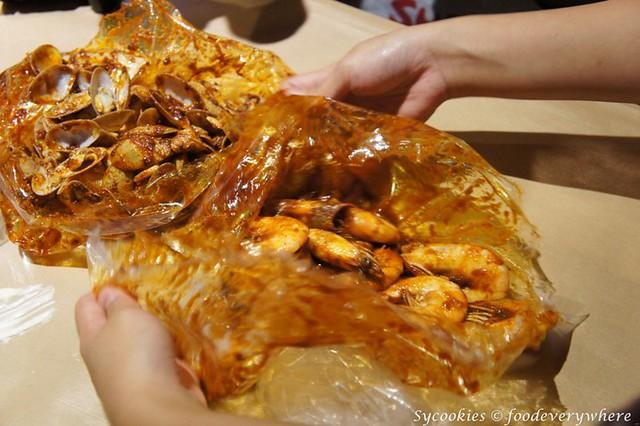 5.shell out -prawn (3)