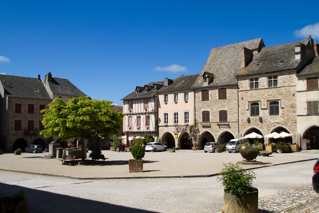 Sauveterre-de-Rouergue 20130514-_MG_0460