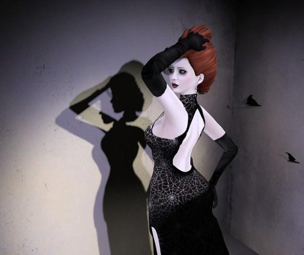 Vogue_007
