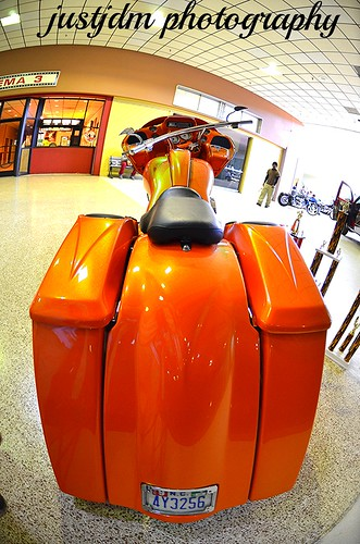 orange bagger (4)