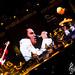 Banda Elvis Presley in Concert